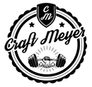 Craft Meyer