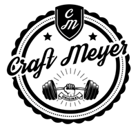 craftmeyer-logo-web